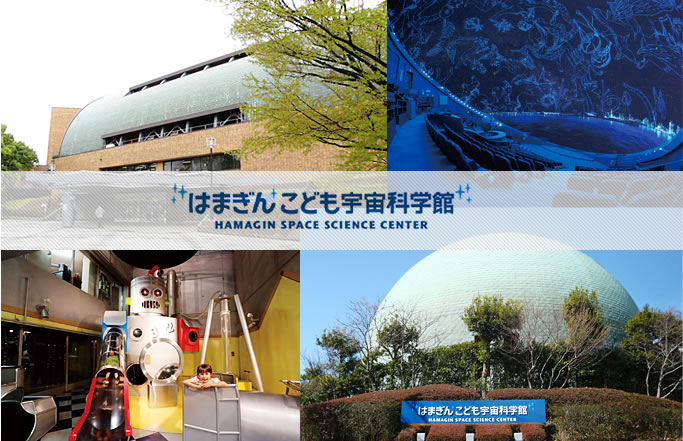 img_space_center[1]
